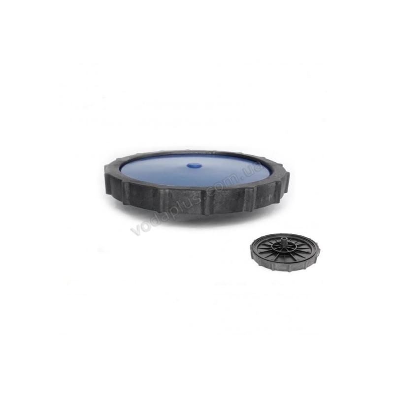 Диффузор (распылитель) воздушный дисковый ADD-230 мм силикон