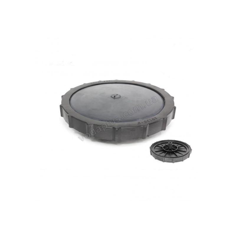 Диффузор (распылитель) воздушный дисковый ADD-230 мм