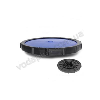 Распылитель Aquaflex дисковый (силикон) 300 мм