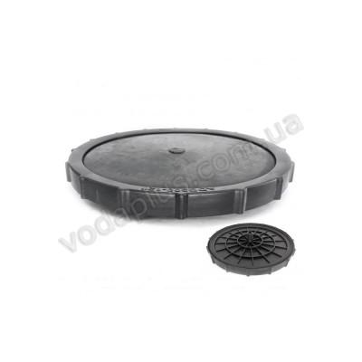 Распылитель Aquaflex дисковый 300 мм