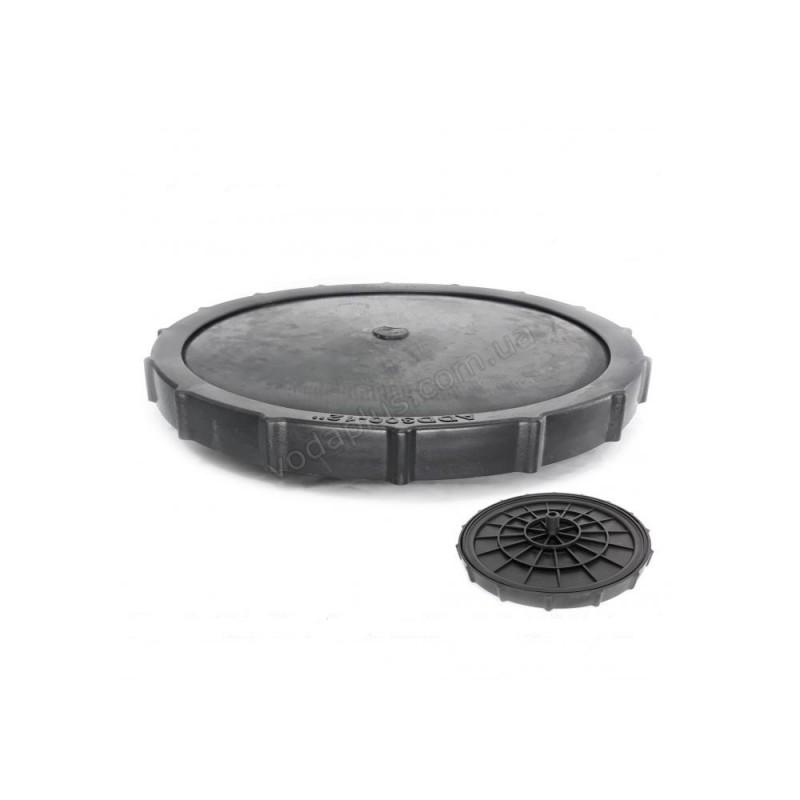 Диффузор (распылитель) воздушный дисковый ADD-300 мм