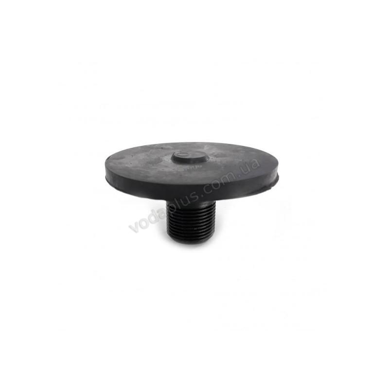 Диффузор (распылитель) воздушный дисковый ADD-80 мм