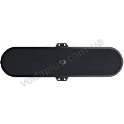 Диффузор (распылитель) воздушный тарельчатый APD-650 мм