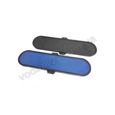 Диффузор (распылитель) воздушный тарельчатый APD-650 мм силикон