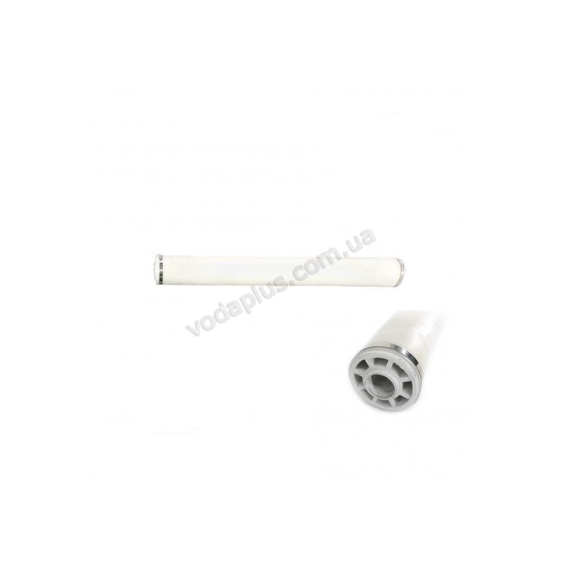 Распылитель Aquaflex трубчатый (силикон) 500 мм