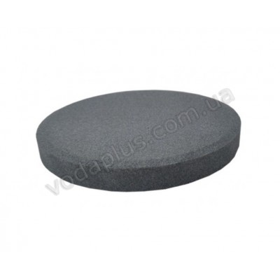 Распылитель AquaKing Air Stone Disk 120х15 мм