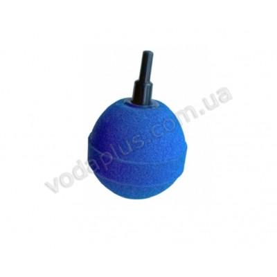 Распылитель AquaKing 50x50 blue