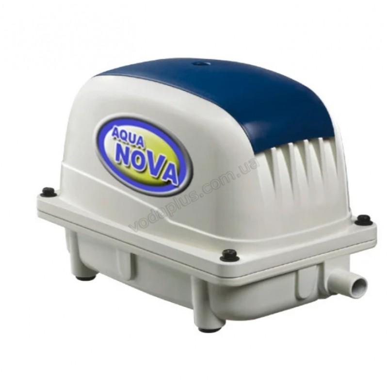 Компрессор для пруда AquaNova Nap-45, 45 л/мин