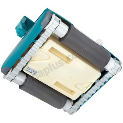 Робот пылесоc Aquabot FRC90