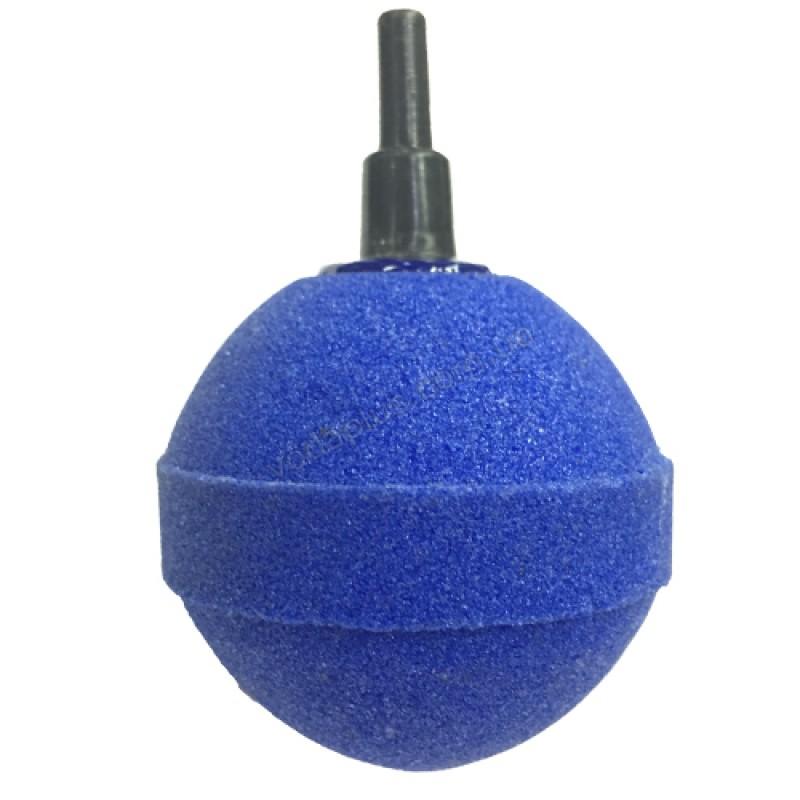 Воздушный распылитель AquaKing 50x50 blue