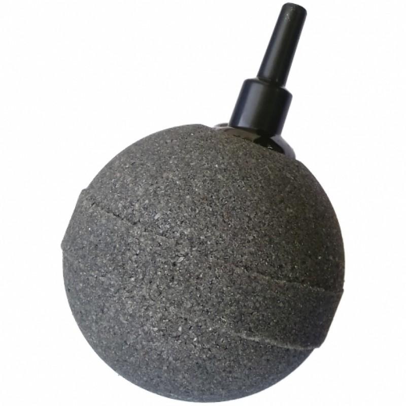 Распылитель AquaKing 50x50 gray
