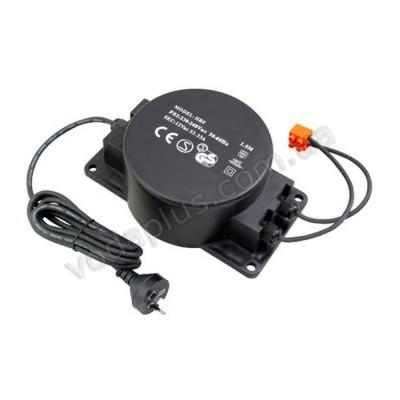 Трансформатор 600W-12V Aquant