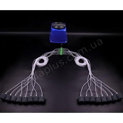 Компрессор для пруда SunSun CAP-120, 120 л/мин