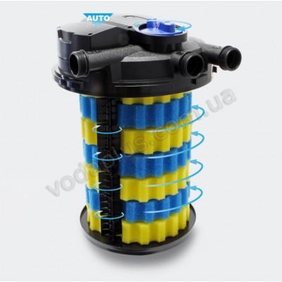 Напорный фильтр для пруда SunSun CPA-30000 55W