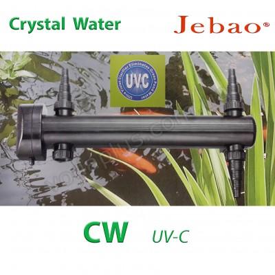 УФ-стерилизатор Jebao CW-36