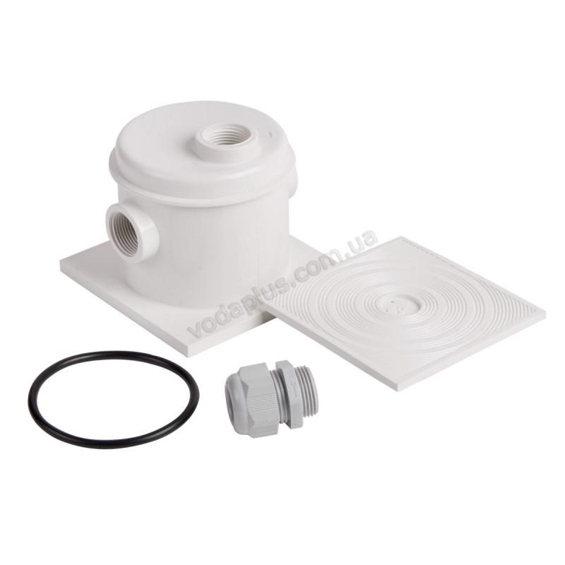 Соединительная коробка для прожектора CX.C Kripsol