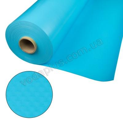 Лайнер Cefil France (голубой) (цена за м2)