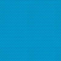 Пленка для бассейна Cefil Antislip blue (антислип голубой)
