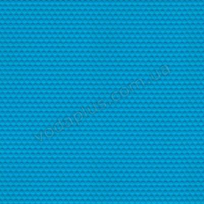 Лайнер Cefil Antislip blue (антислип голубой) (цена за м2)