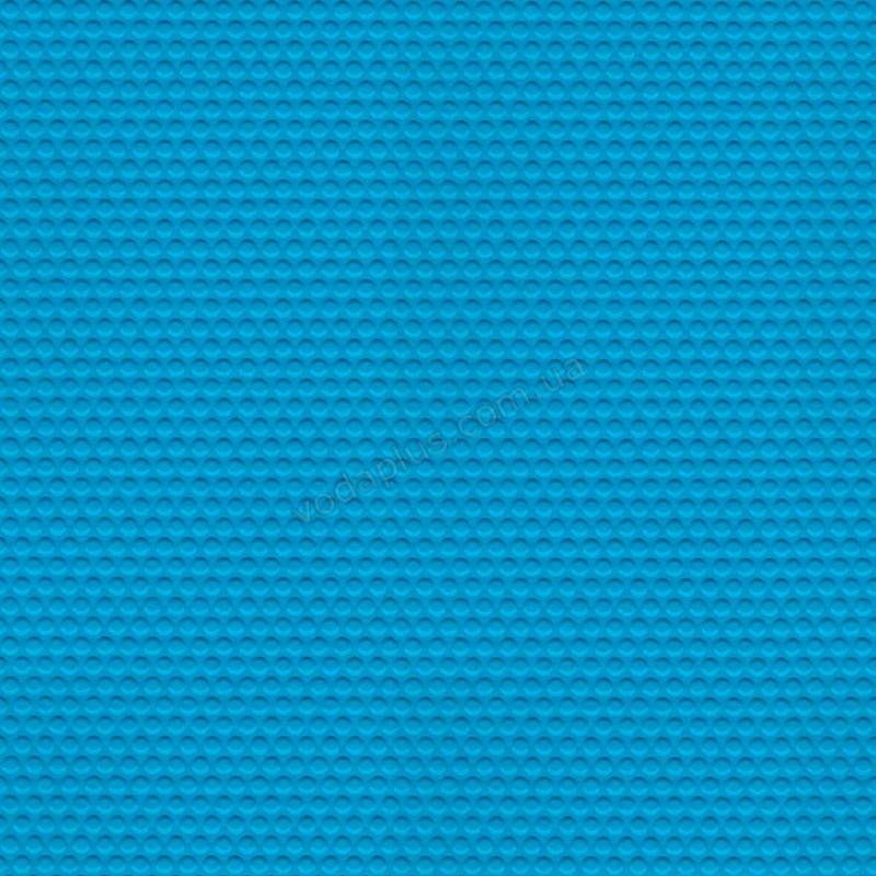 Пленка для бассейна Cefil Antislip Urdike (антислип темно-голубой)