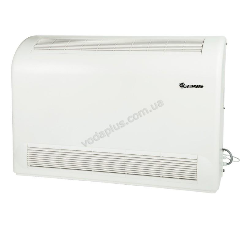 Осушитель воздуха для бассейна Fairland DH60