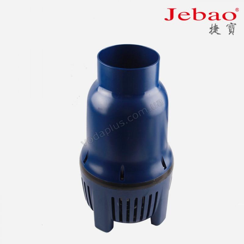 Насос для пруда Jebao LP-40000