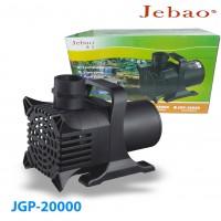 Насос для пруда Jebao JGP-20000
