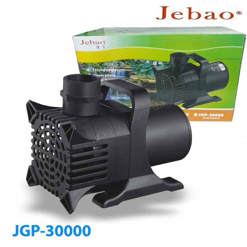Насос для пруда Jebao JGP-30000