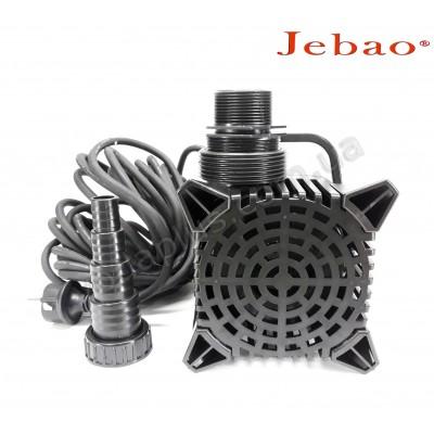 Насос для пруда Jebao JGP-25000