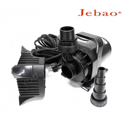 Насос для пруда Jebao JGP-15000