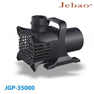 Насос для пруда Jebao JGP-35000