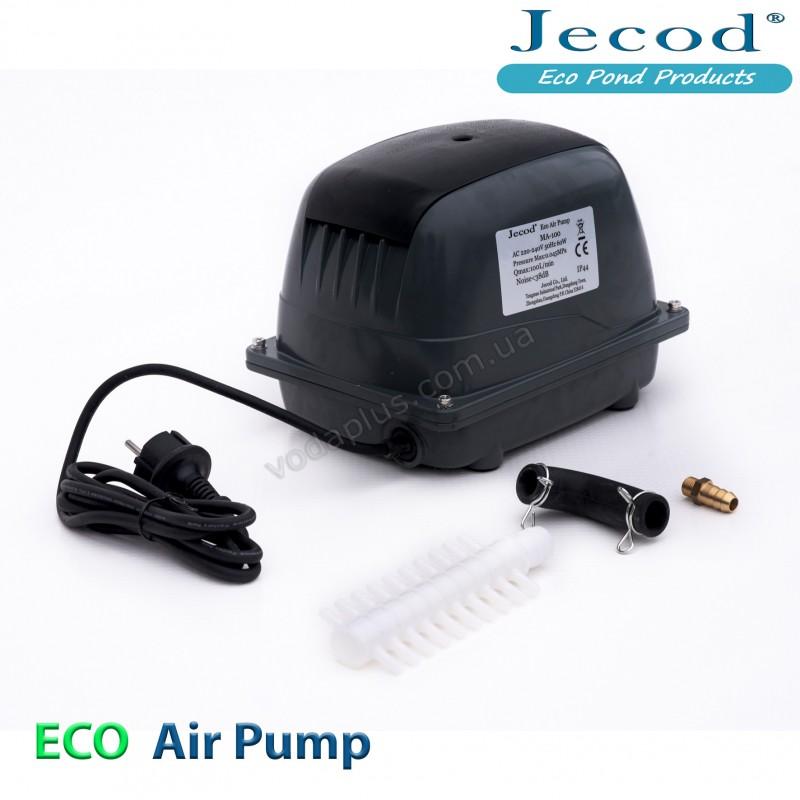 Компрессор для пруда Jecod MA-100, 100 л/мин