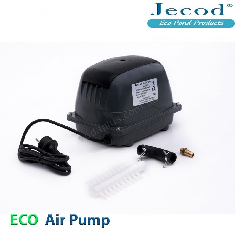 Компрессор для пруда Jecod MA-65, 65 л/мин