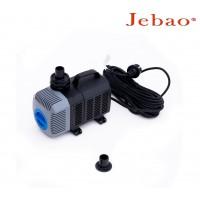 Насос для пруда Jebao ME-5500