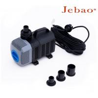Насос для пруда Jebao ME-6500