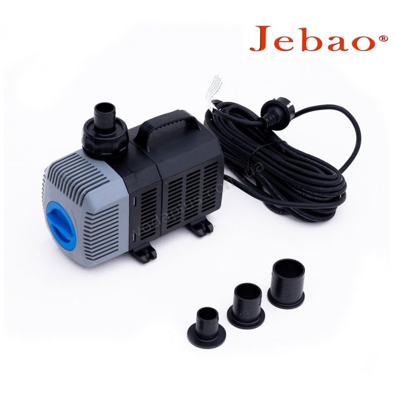 Насос для пруда Jebao ME-10000