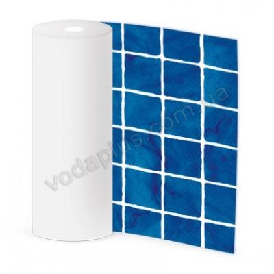Лайнер для бассейна Elbeblue SBGD 160 SUPRA Mosaic azur (мозаика)