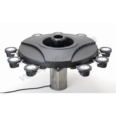 Аэратор для пруда Oase AirFlo 1,5 kW/230 V