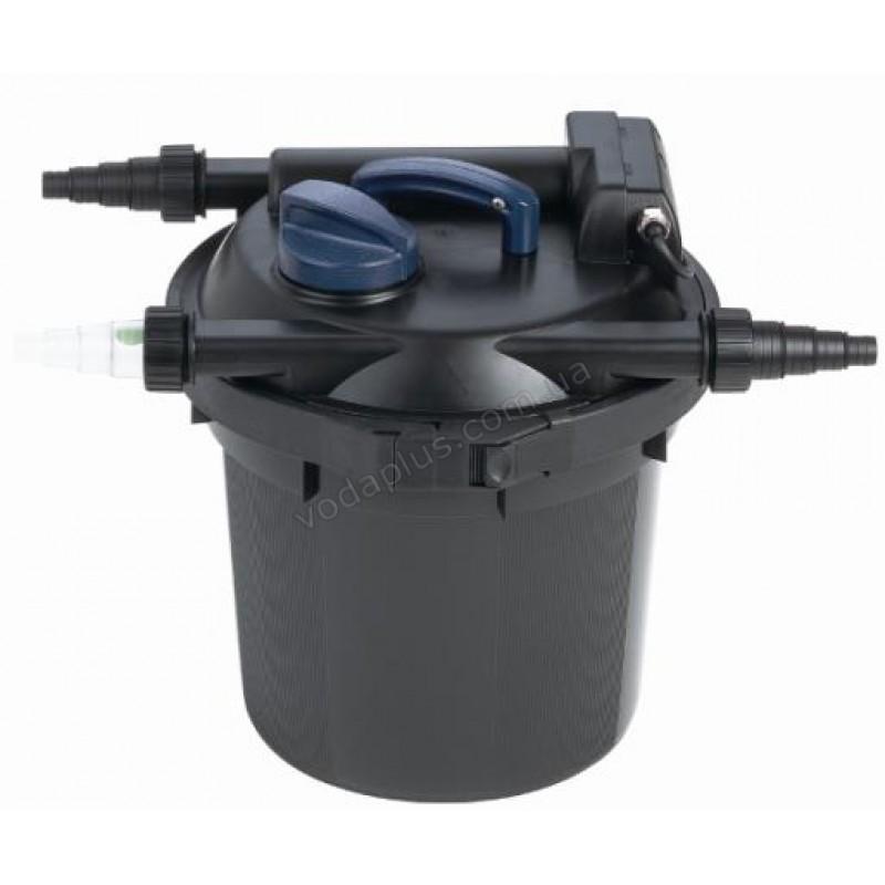 Фильтр напорный для пруда Oase Filtoclear 6000