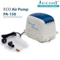 Компрессор для пруда Jecod PA-150, 150 л/мин