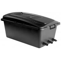 Фильтр для пруда Aquael Super-Maxi