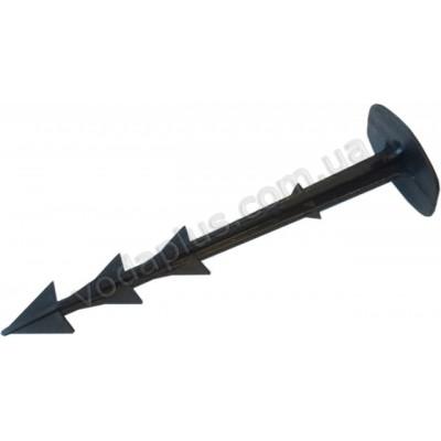 Колышек для пруда AquaNova PS12, 12 см
