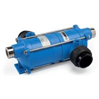 Теплообменник спиральный Pahlen Hi-Temp 40 kW