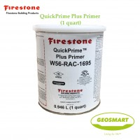 Праймер Quick Рrime Plus Firestone 1 л