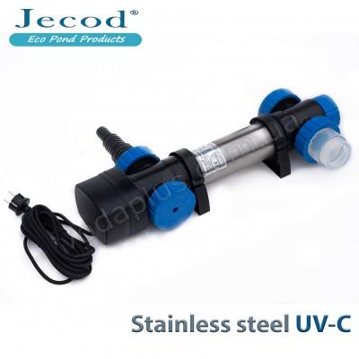 УФ-стерилизатор Jebao (Jecod) STU-18GS