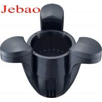 Скиммер для пруда плавающий Jebao SK-40