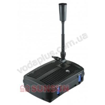 Подводный фильтр для пруда SunSun CUF-2511 UV 11W