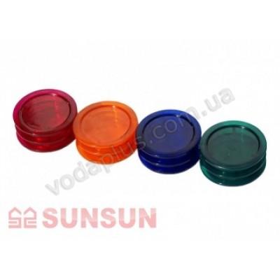 Светильники для пруда SunSun CQD-202C