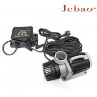 Насос для пруда с регулятором мощности Jebao TSP-10000