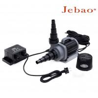 Насос для пруда с регулятором мощности Jebao TSP-15000